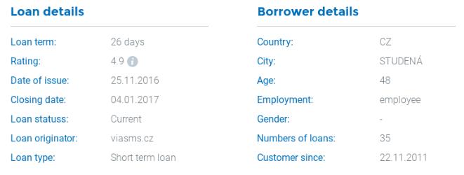 Meet VIAINVEST: Blending Traditional Finance with P2P Lending