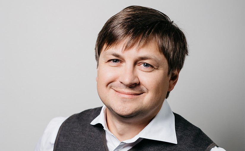 How to invest wisely? 4 tips from Eduards Lapkovskis, CEO of VIAINVEST