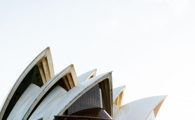 Australia – the Latest Hotbed for Fintech and P2P Startups