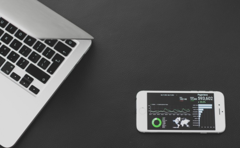 How to Earn a Passive Income by Investing in P2P Lending