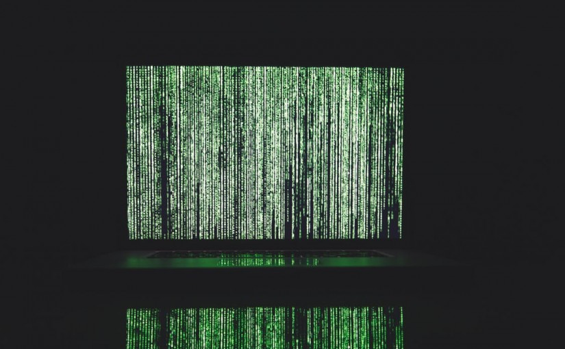 Fintech and cybersecurity – the future outlook