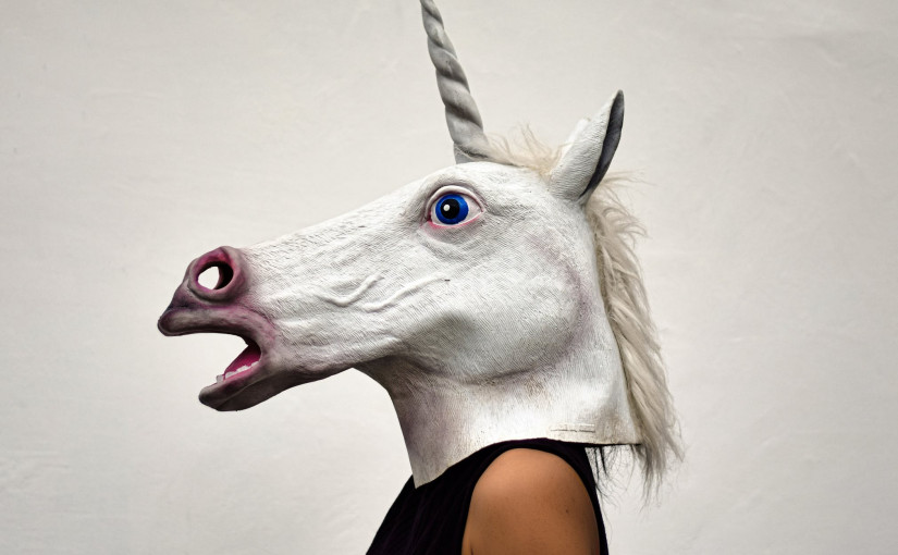 Who Are European Fintech Unicorns of 2018?