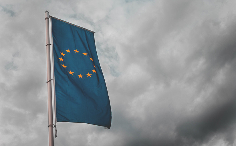 ICOs to Be Regulated Under the New EU Crowdfunding Rules?