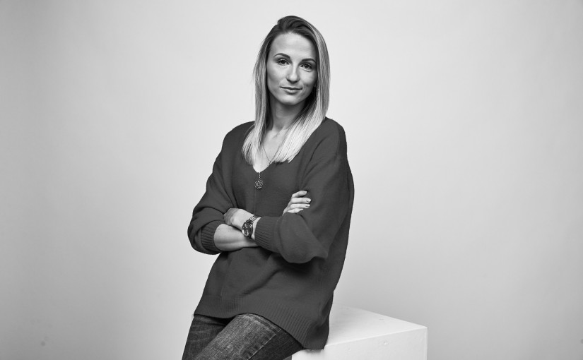 Interview with Simona Lucatniece, VIAINVEST P2P Platform Lead