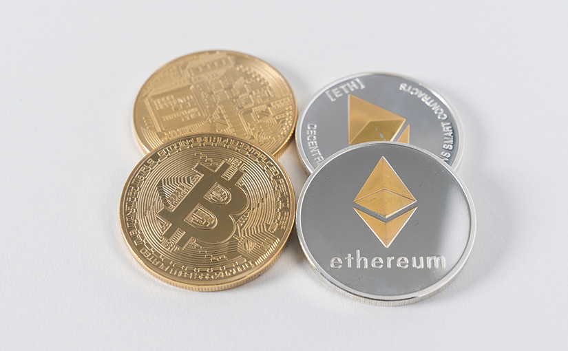 The 5 Cryptocurrencies that You Should Know