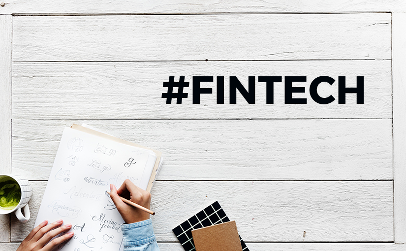 Online Courses to Master Your Fintech Knowledge