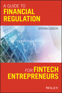 A_Guide_to_Financial_Regulation_cover