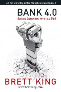 Banking_everywhere