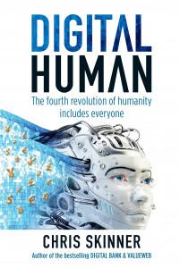 digital_human