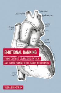 emotional_banking