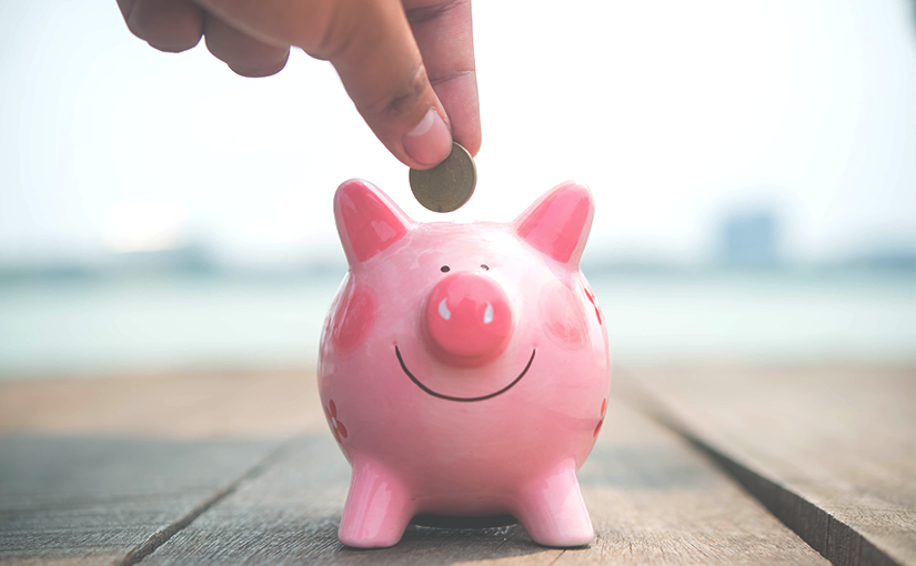 Money Saving Tips for Your Investment