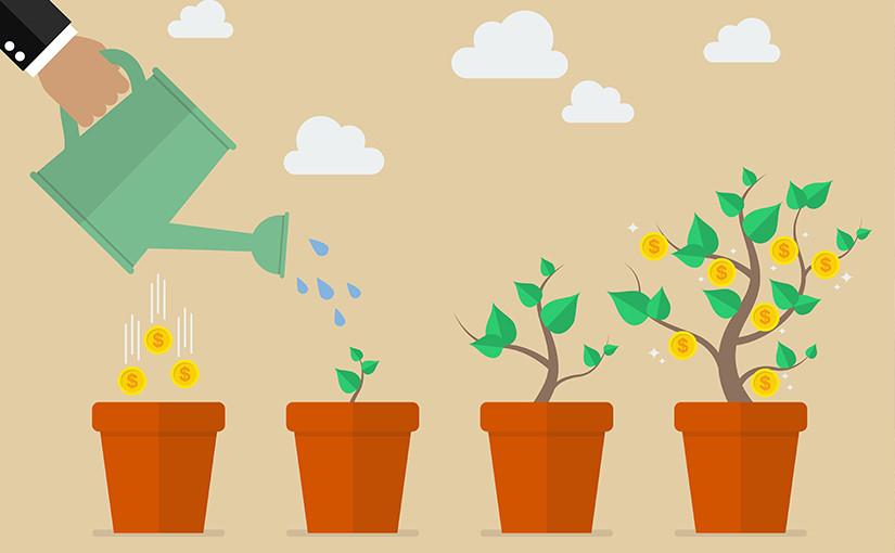 growth_viainvest_blog_825x510
