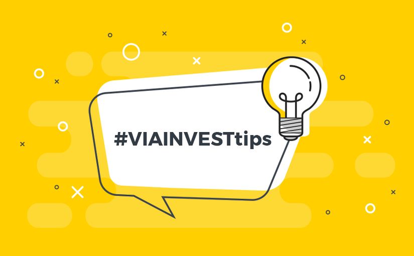 tips_yellow_viainvest_blog_825x510