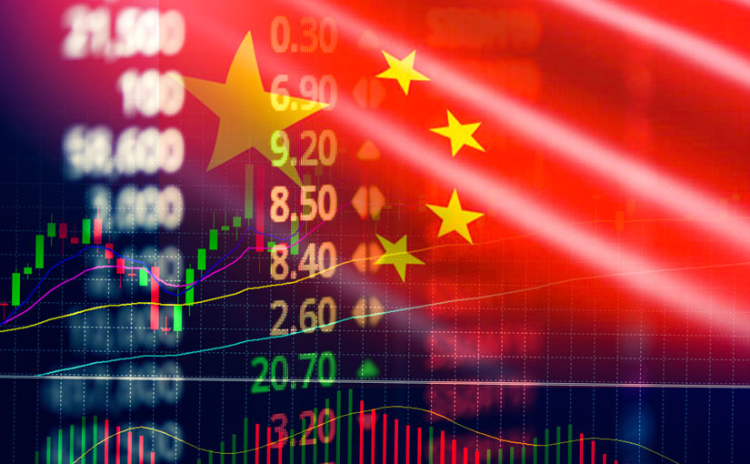 China's Fintech Development Plan: What is it About?