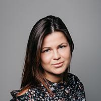 Julija Sorokina
